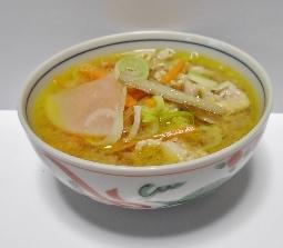 味噌汁の出汁(だし)取りの簡単な方法をご紹介!【布巾やキッチンペーパーいらず】