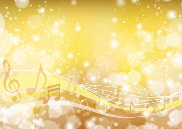 クリスマスソング以外の「ジングル」の意味