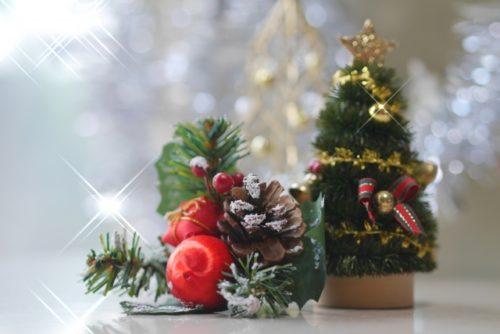 【クリスマス】世界各国の過ごし方・習慣の違いとは