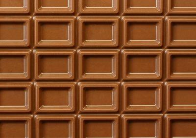 カルディの美味しいフェアトレードチョコレート7選