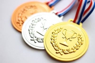 うるう年(閏年)とオリンピックの関係性